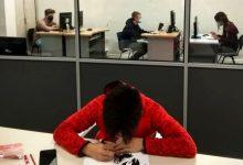 El CIJ de Benetússer adapta la seua programació formativa a la modalitat online