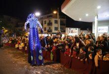 Paterna no celebrará Cabalgata de Reyes