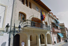 La localitat valenciana de Vallada demana el confinament perimetral