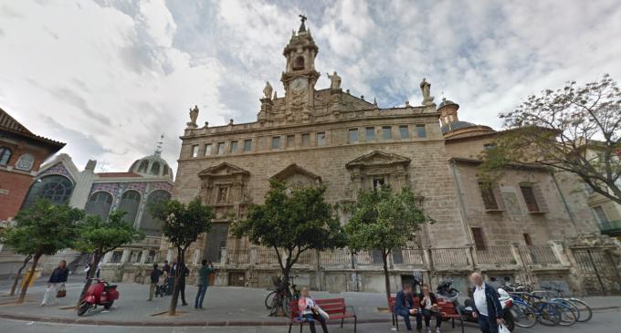 L'Església dels Sants Joans de València acull un cicle musical d'Advent