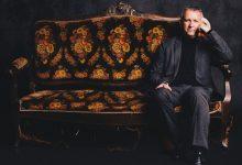 L'Almodí acull este cap de setmana una exposició sonora de Joan Cerveró i sonates i variacions de Beethoven