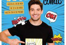 La Casa de la Joventut de Paterna convoca un concurs de literatura i còmics per a joves