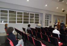 Burjassot contracta quatre persones a través del Programa EMCORP