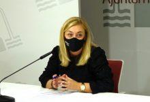 Ontinyent rep en 3 mesos 376.000 euros de 22 subvencions atorgades per concurrència competitiva