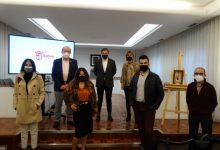 Xàtiva reconoce con un vídeo a los ganadores y patrocinadores del XIX Certamen de
