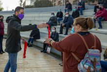 L'Ajuntament de Mislata reforça la seua plantilla a través del programa ECOVID 2020