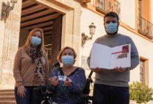 El pressupost 2021 de Paterna descendeix a 62 milions després de congelar impostos