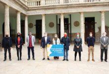La Plataforma per un Finançament Just convoca un acte de commemoració de la manifestació del 18N