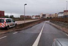 La Generalitat declara la situació 1 d'emergència a la Ribera Baixa