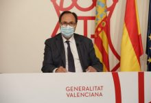 Els 10 milions del Fons Valencià de Resiliència reforçaran a les d'empreses no financeres afectades per la pandèmia
