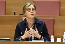 """Bastidas (PP) demana la dimissió d'Oltra """"per la seua negligència i incapacitat en la gestió"""""""