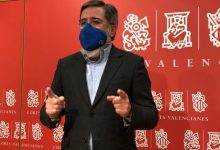 """Castelló: """"Dalmau deixa a 16.000 famílies fora de les ajudes al lloguer pel Covid"""""""