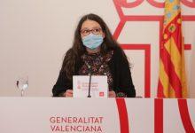 Aprovada la regulació del Consell Valencià de les Dones que impulsa la seua participació en les polítiques d'igualtat de la Generalitat
