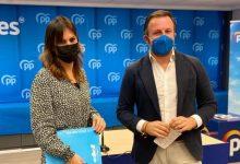 El PP demana la paralització de la llei Celaá per inconstitucional i antidemocràtica