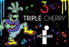 L'empresa espanyola Triple Cherry signa un acord internacional amb l'Americana I-Create