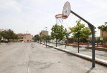 València tanca les instal·lacions esportives municipals davant l'evolució de la pandèmia