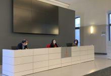 La Comunitat Valenciana estrena l'òrgan interadministratiu del Sistema Públic Valencià de Serveis Socials