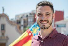 Nomenen al portaveu del Partit Popular d'Alfafar, Eduardo Grau, nou secretari provincial de programes electorals