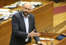 Compromís propone abrir a la ciudadanía los fondos de la Fonoteca de Materiales de la Generalitat