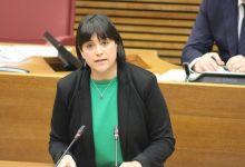 """Bachero: """"Hem rebutjat les intencions del PP per privatitzar l'A-7 al País Valencià"""""""