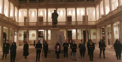 """Mostra Viva celebra la 8a edició dels premis """"Pont del Mediterrani"""""""