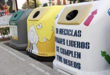 L'Ajuntament de Quart de Poblet inicia el disseny del seu Pla Local de Residus