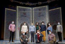 Les Arts s'endinsa en el repertori de Martín i Soler amb 'Il tutore burlato'