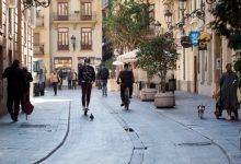 La Diputació impulsa los Planes de Movilidad Urbana Sostenible