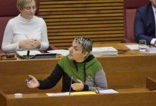 Compromís reclama al Ministeri i Universitats agilitzar la resolució de les beques