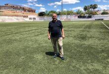 Xàtiva adquireix un nou marcador electrònic per al camp de futbol de la Murta