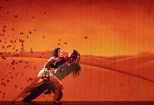 L'Escalante inicia el seu cicle Escena Diversa amb l'adaptació del clàssic infantil Pinocchio