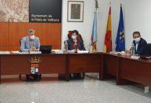 La Pobla de Vallbona destina 2,5 milions d'euros a Polítiques socials