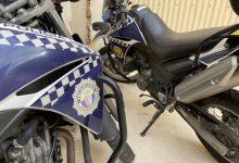 La Policia Local de Carcaixent alça 12 actes el cap de setmana de Tots Sants