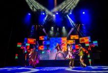 La Safor rep 322.500 euros del SARC per a la promoció de la cultura