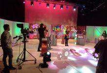 El concurs juvenil 'Rosquilletres' torna a À Punt