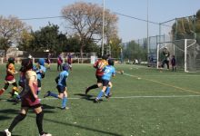 L'Ajuntament de Paterna destina 250.000€ a la subvenció d'activitats esportives