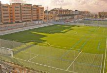 Torrent duplica les partides de les seues beques esportives i destinarà 122.000 euros al foment i impuls de l'esport de la ciutat