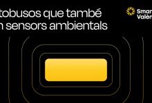"""L'Ajuntament llança una campanya sobre la transformació de València en """"Smart City Sostenible"""""""
