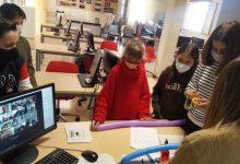 Almussafes participa en una trobada virtual per a commemorar el Dia Mundial de la Infància