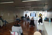 Quart de Poblet imparte un taller de justificación de subvenciones para asociaciones