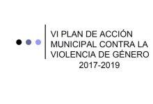 L'Ajuntament de Burjassot duu a terme l'avaluació del seu VI Pla d'acció Municipal contra la Violència de Gènere