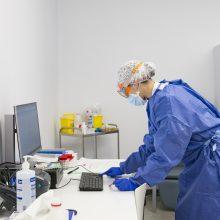 L'Horta registra 7 nous brots de coronavirus en sis localitats