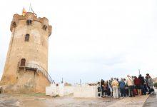 Paterna impulsará el turismo online como alternativa a las rutas guiadas presenciales