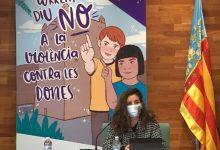 Marina Olivares: