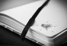 Llibretes personalitzades, el clàssic dels regals d'empresa al gust del client