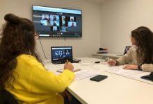 AmplificaVeu: diagnòstic participatiu per al Pla Jove Municipal d'Aldaia