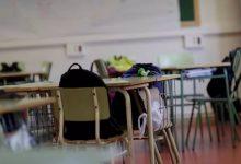 ¿Son las aulas un espacio seguro? El 34% de los brotes provienen del ámbito educativo