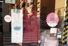 """Ontinyent promourà un """"Black Friday"""" orientat al consum en el comerç local"""