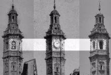 Reactiven el projecte per a recuperar les campanes de la torre de l'Església de Santa Catalina