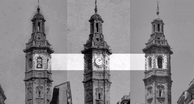 La ciutadania s'uneix per a restaurar el patrimoni històric de València